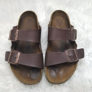 Birkenstock Sandals 39/250